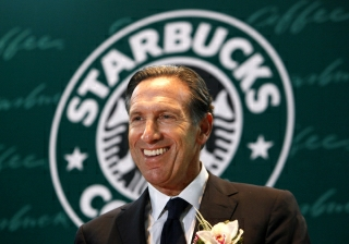 Sbux-starbucks-ceo-howard-schultz