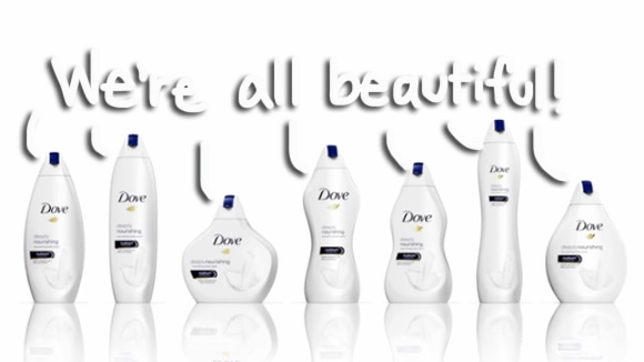 Dove-bottles__oPt