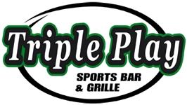 Triple-Play-Logo-White