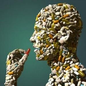 Diet_pills-300x300