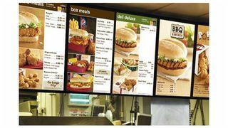 KFC_fast_food_menu_board.5480a6d41a136