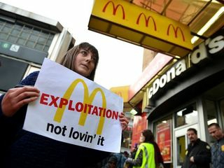 Fast-food-workers-in-ny-4_3