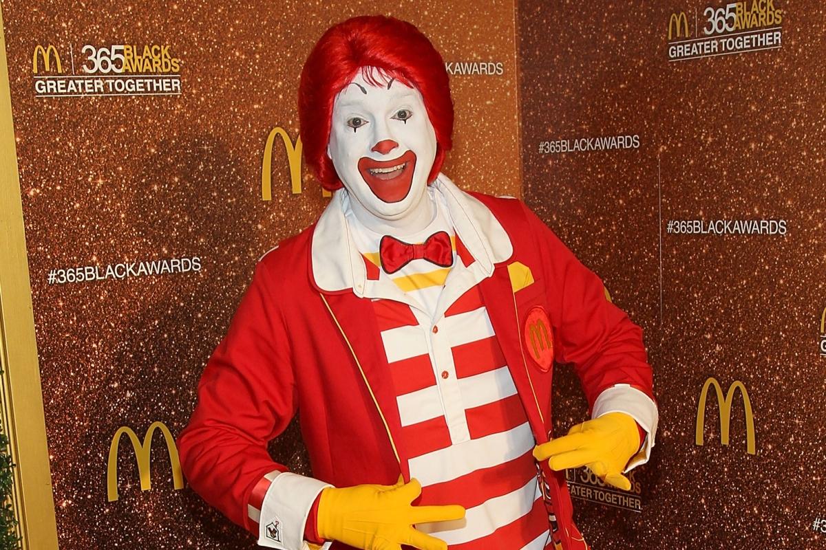 Ronald-mcdonald-news