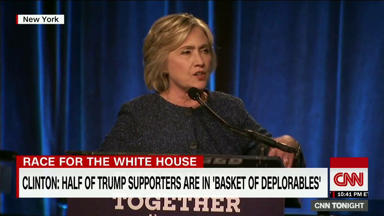 Hillary-Clinton-Basket-of-Deplorables-Screen-Grab