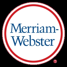 Merriam-Webster_logo.svg