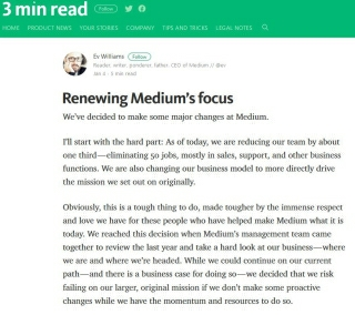 Medium post image