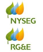 NYSEG_RGE-logo