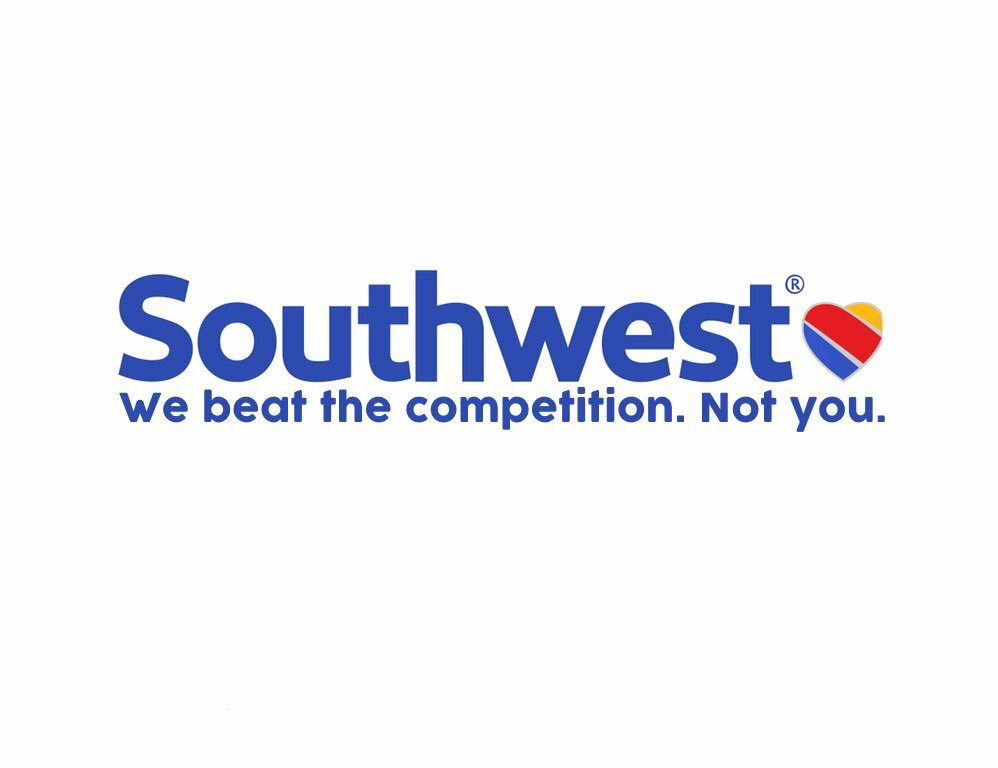 SW competition