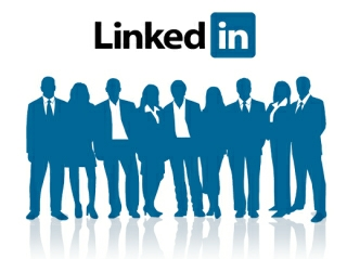 LinkedIn-Groups-