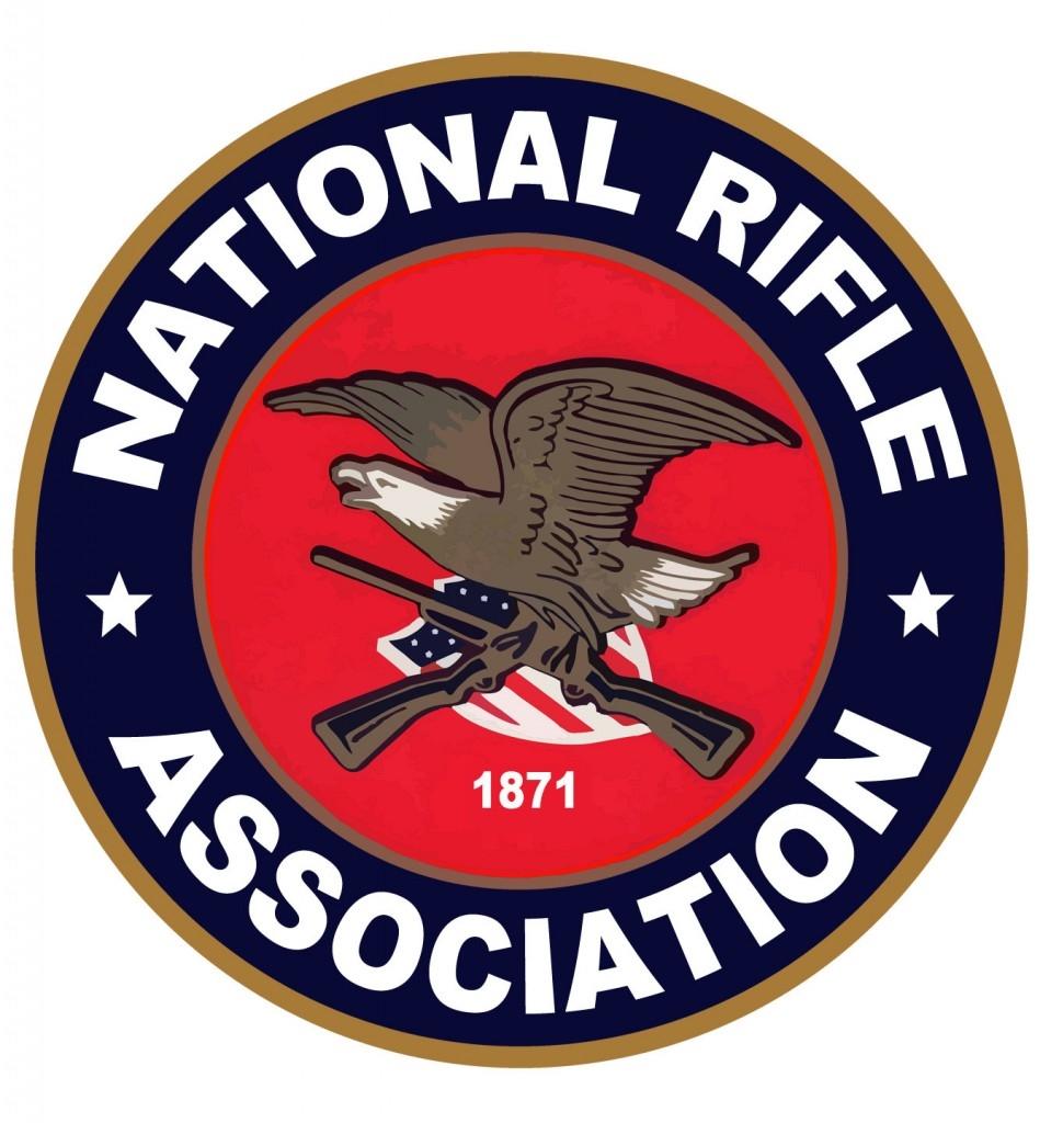 NRA logo2