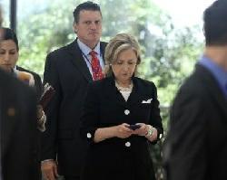 HillaryClintonEmailScandal1