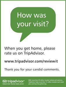 Tripadvisor_review