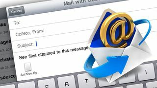 Email-Subject-Lines-that-Get-Attention
