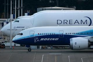 1215-boeing-Dreamliner