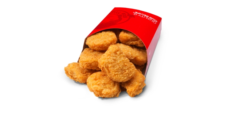 Wendys-chicken-nuggets-promo_0