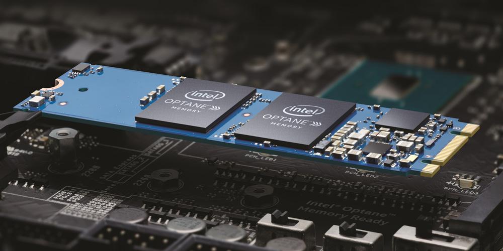 Intel.jpg