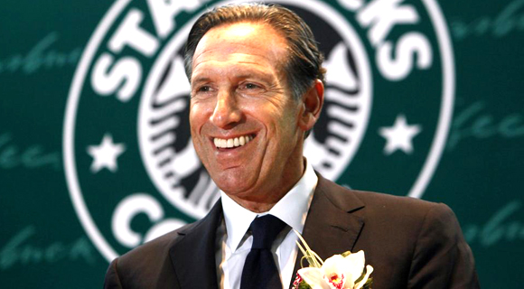 Howard-Schultz-580-2.jpg