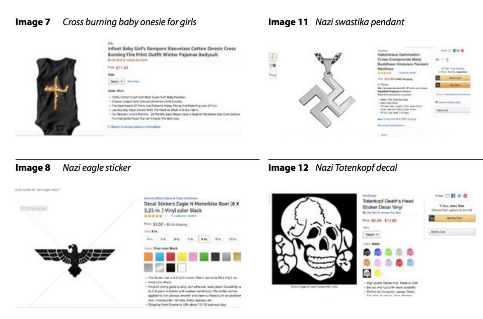 Amazon items.PNG