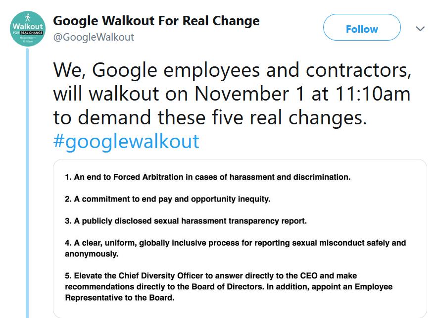 Google Walkout.PNG