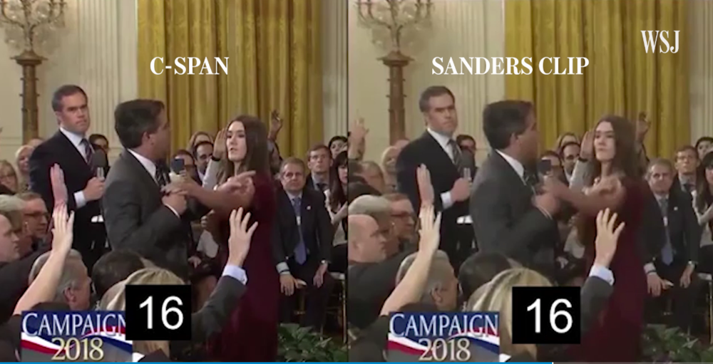Acosta video.PNG