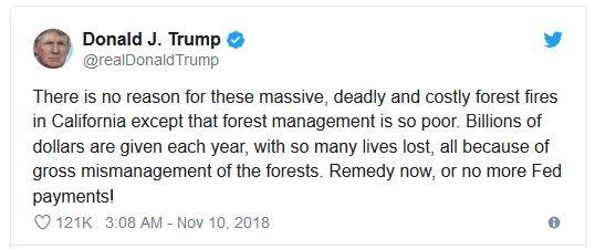 Trump tweet.JPG