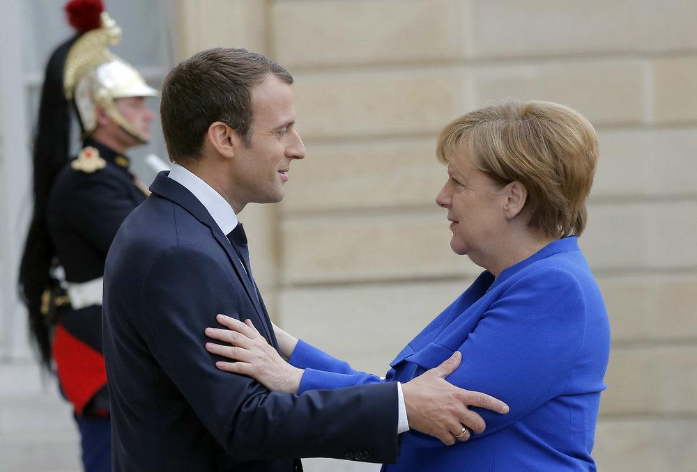 Merkel and Macron.jpg