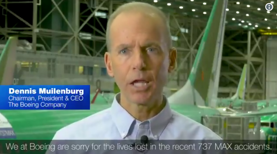 Boeing CEO 2.PNG