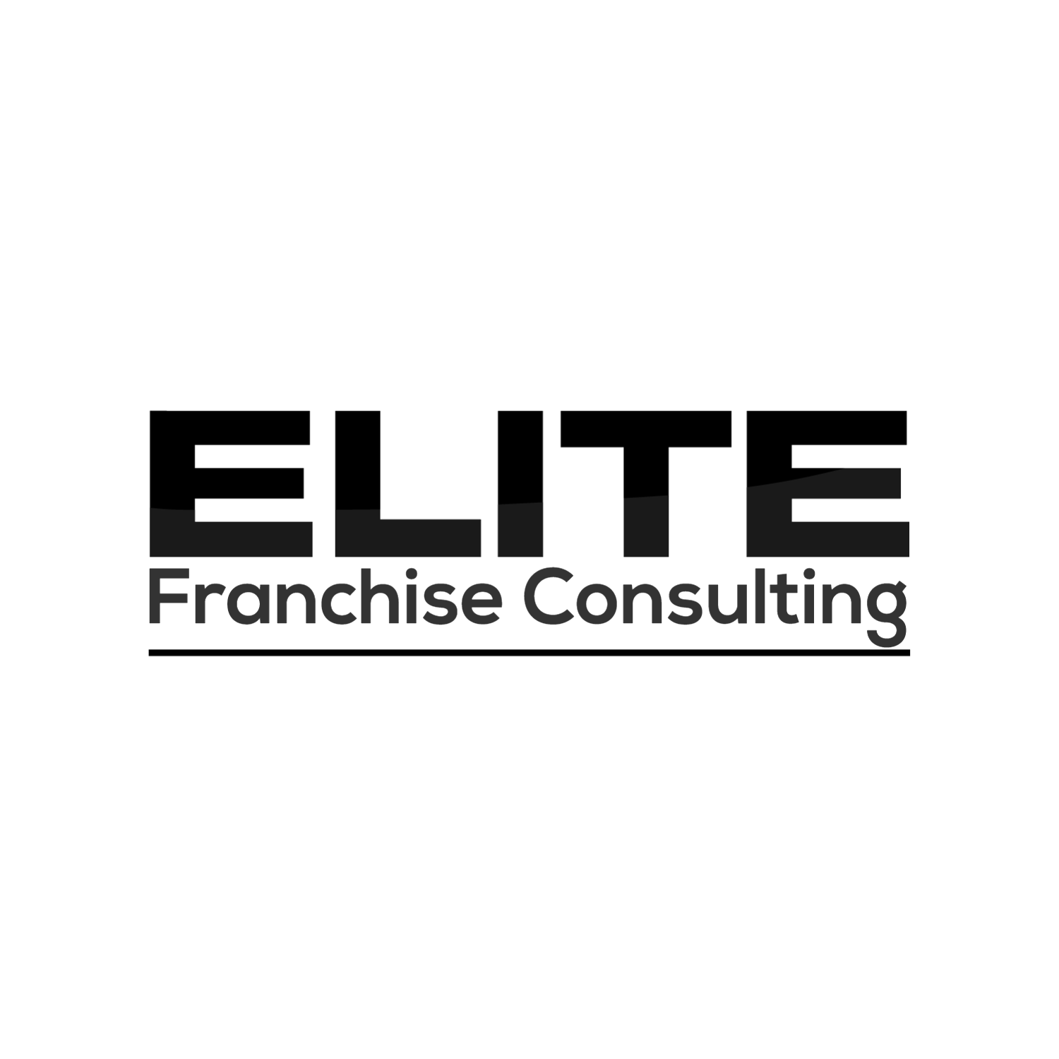 Elite Franchise Consulting