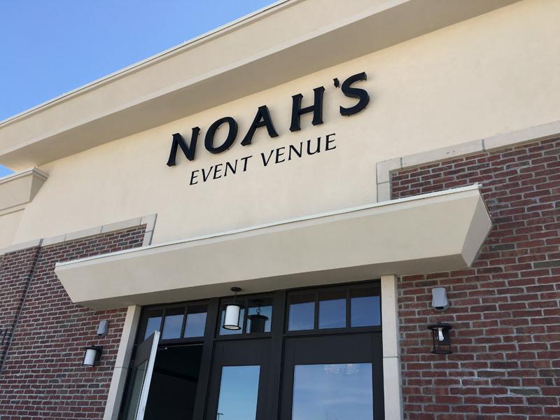 Noah's 1.jpg