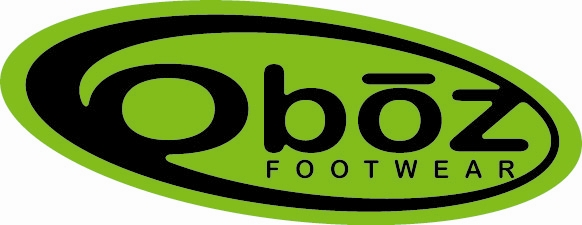 Oboz-Footwear-Logo-with-border.jpg