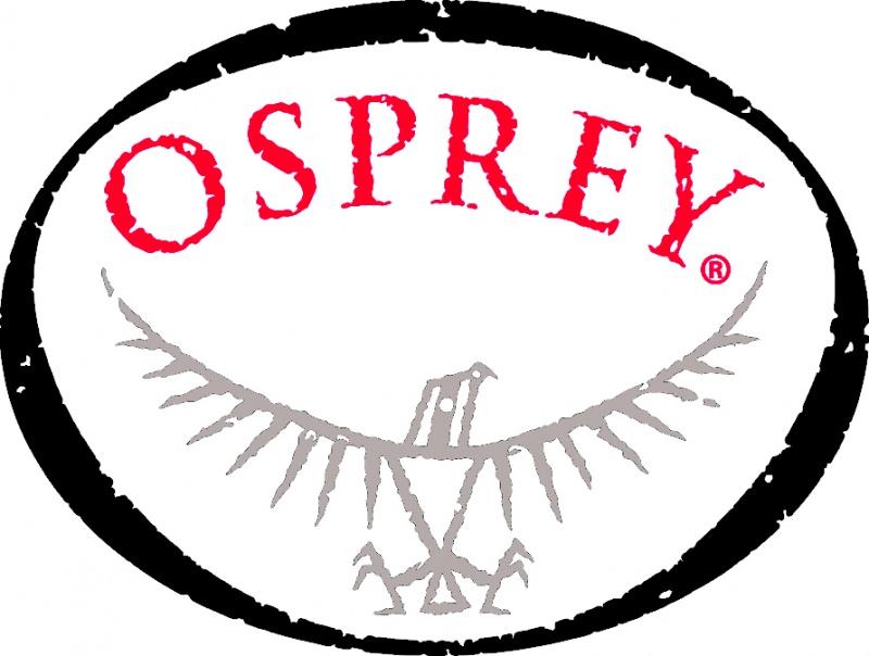 OspreyLogo1.jpg