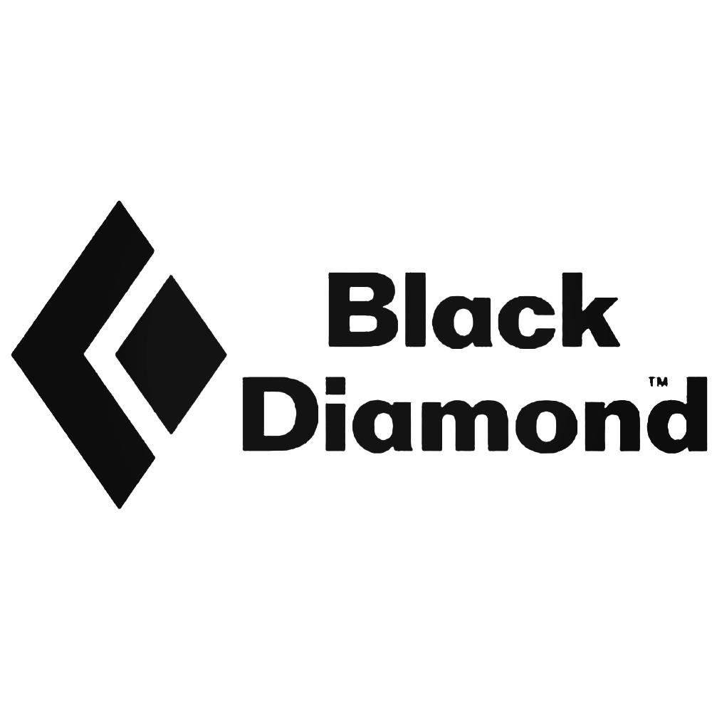 Black-Diamond-Decal-Sticker.jpg