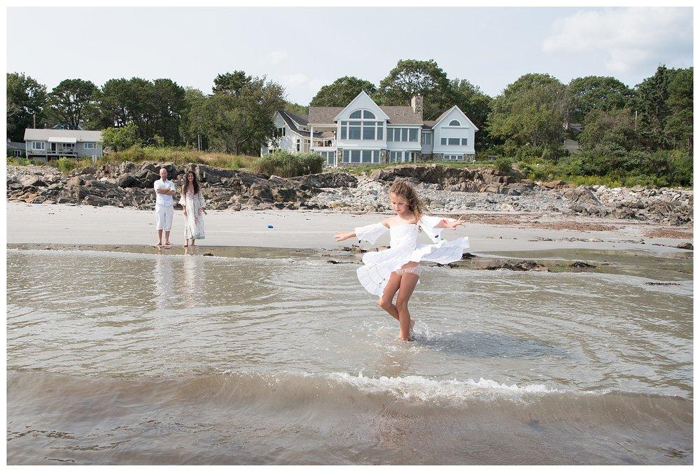 family-photographer-glasgow