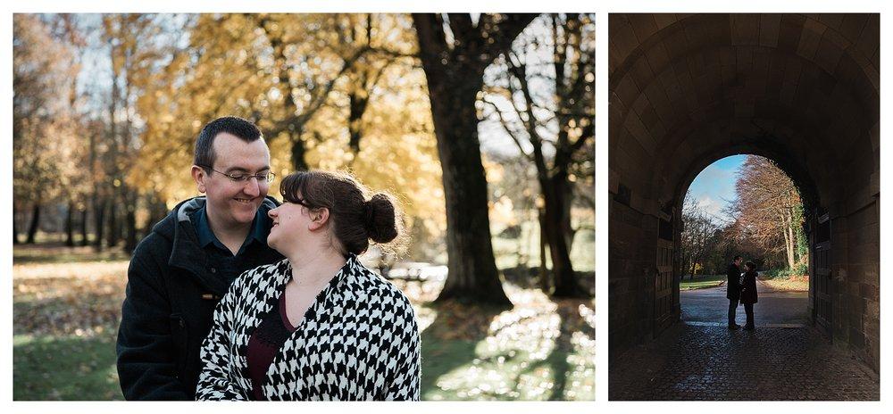 Glasgow-wedding-photographer