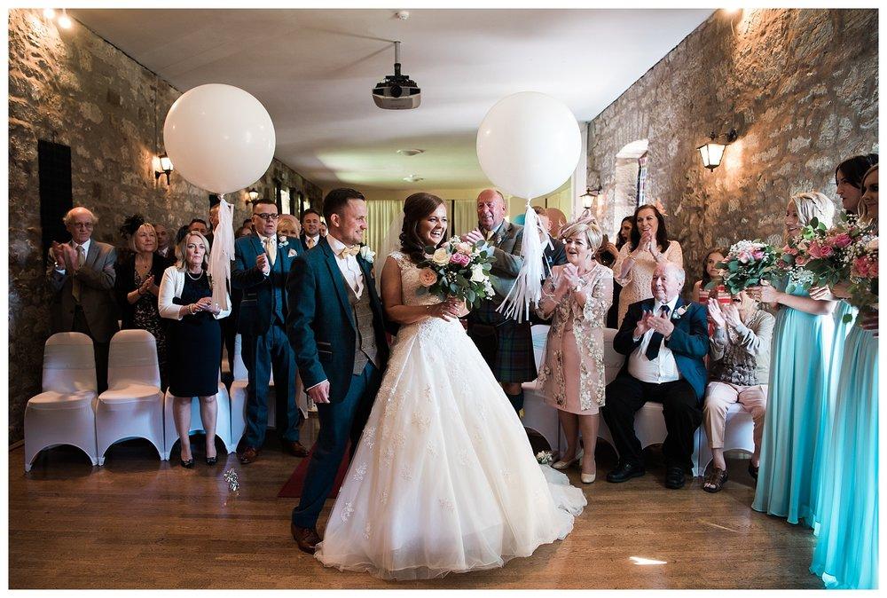 Glasgow-wedding-photographer-culcreuch-castle-wedding