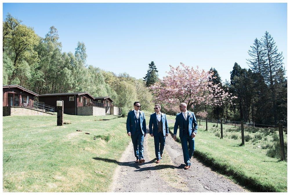 Glasgow-wedding-photographer-culcreuch-castle