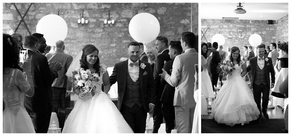 2017-08-28_0049.jpgGlasgow-wedding-photographer-culcreuch-castle