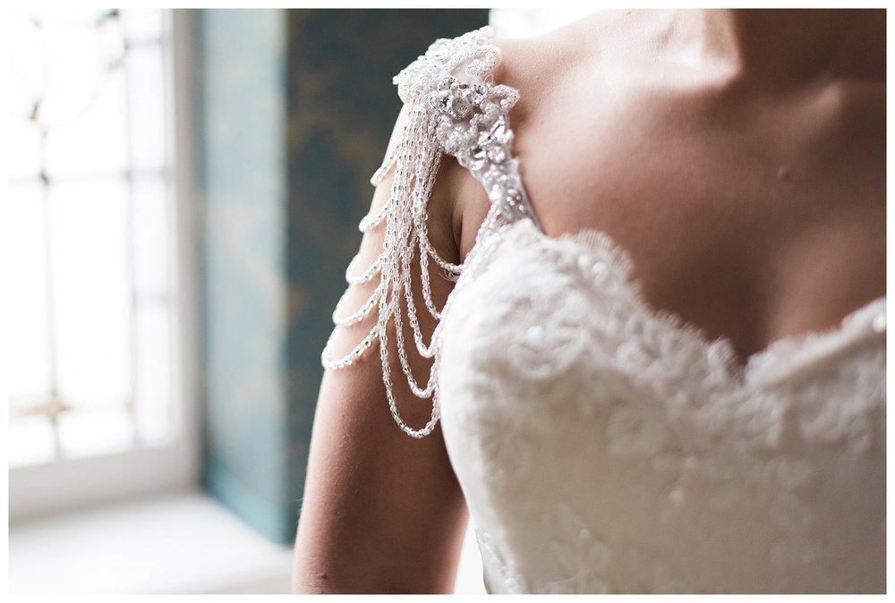 2018-01-29_0103.jpgThe Balmoral Hotel Wedding Photographer Edinburgh
