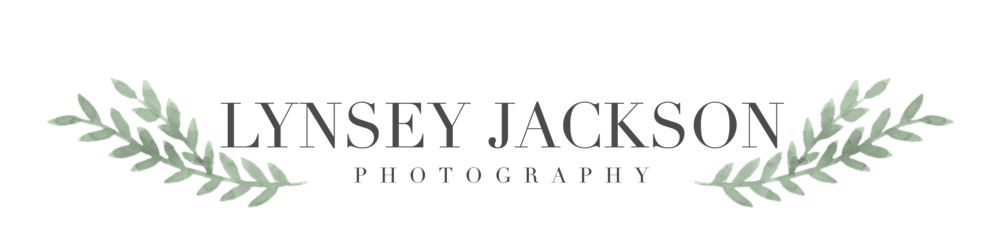 Lynsey Jackson Photography