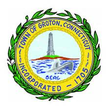 Town of Groton Zoning Update