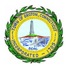 Town Seal.jpg