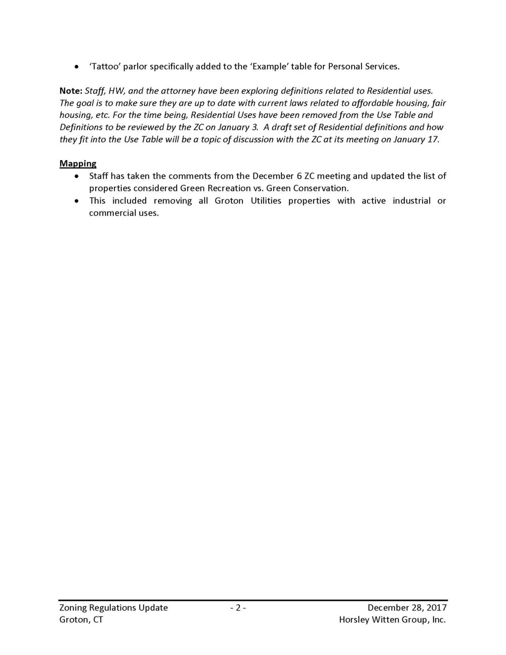 171228_ZCMtg_Memo_16156_Page_2.jpg