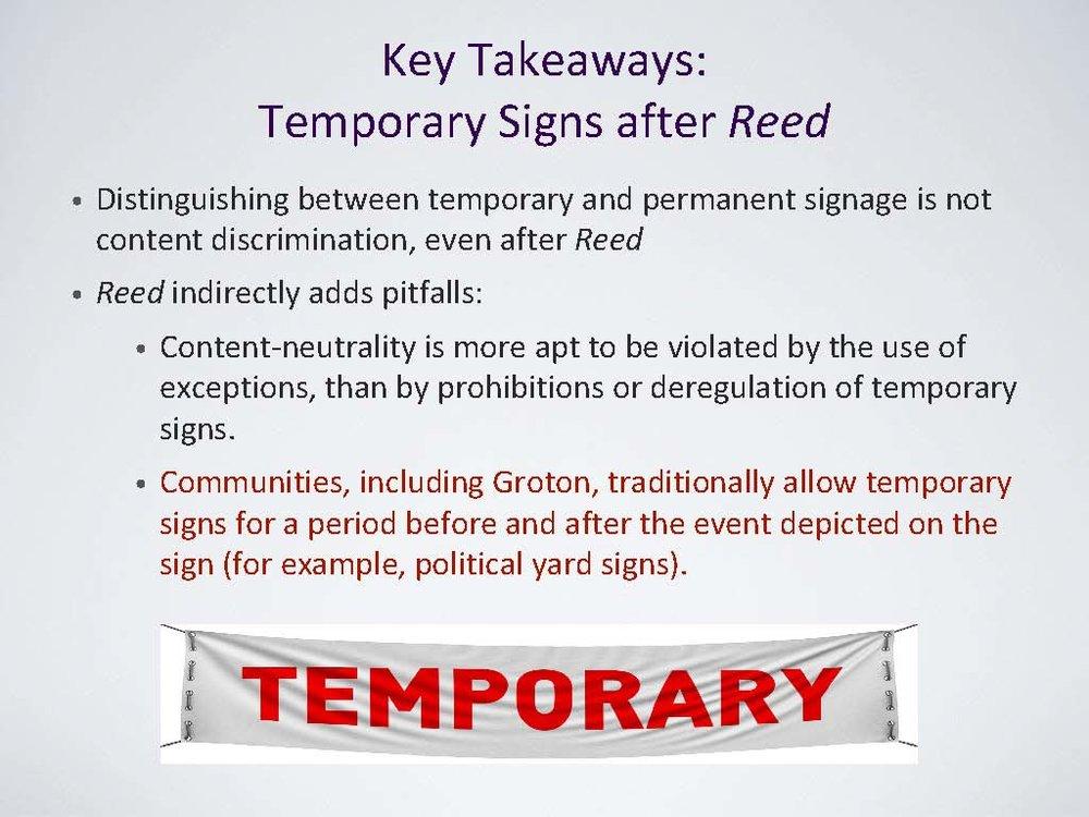 Sign Regulation After Reed v. Gilbert_Page_10.jpg