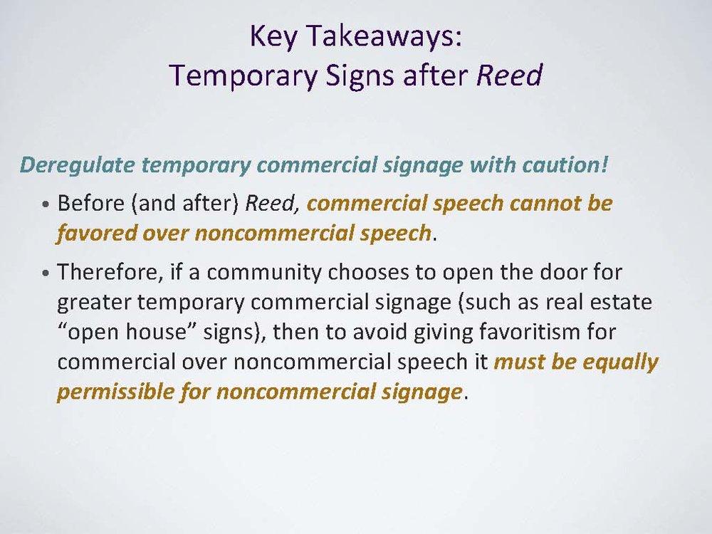 Sign Regulation After Reed v. Gilbert_Page_11.jpg