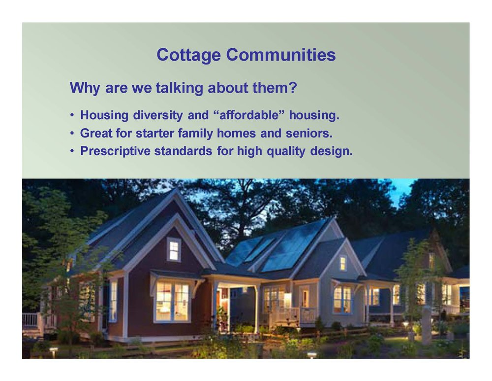 Groton_Cottage_Community_Overview_Page_03.jpg