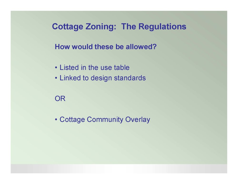 Groton_Cottage_Community_Overview_Page_10.jpg