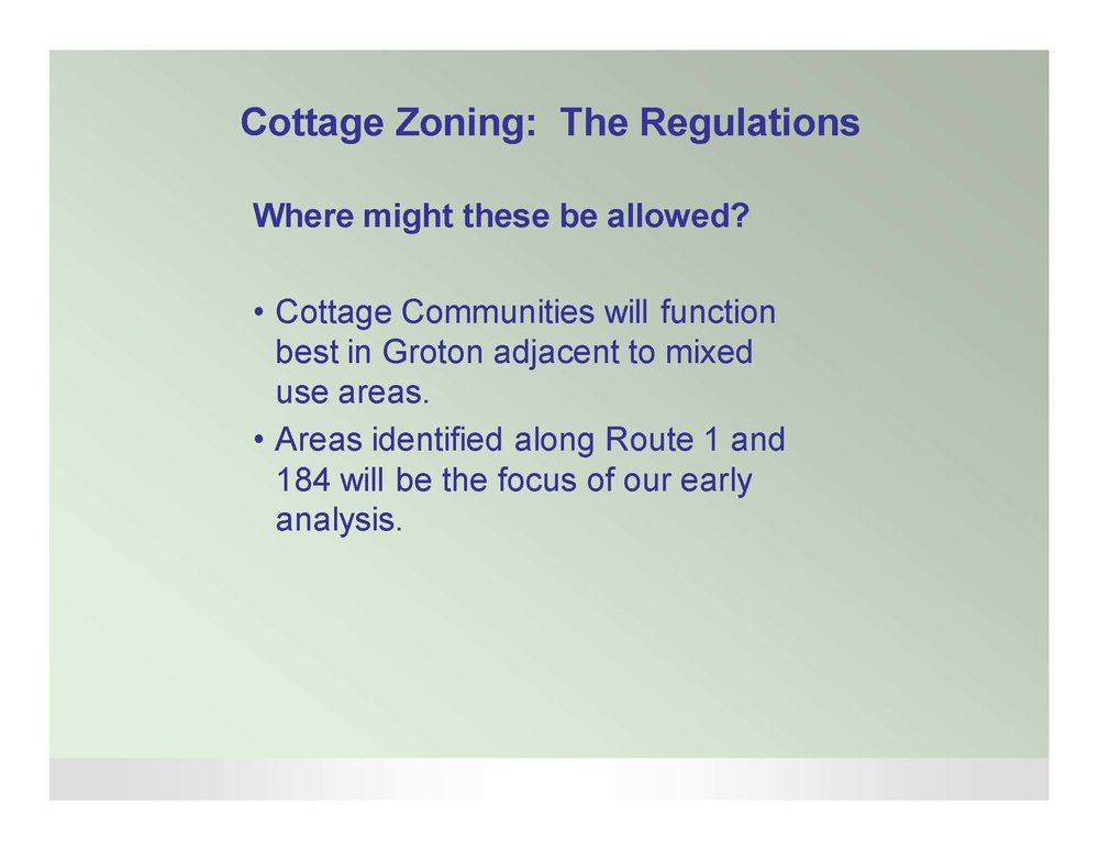 Groton_Cottage_Community_Overview_Page_12.jpg