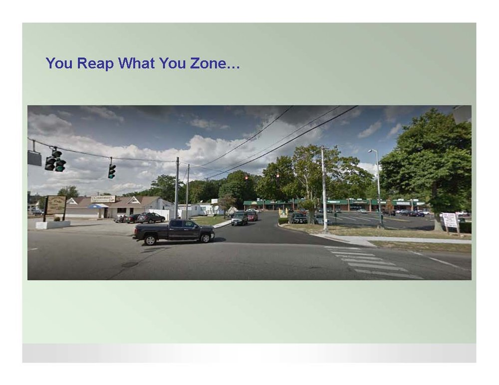 Groton_Parking_Overview_Page_06.jpg