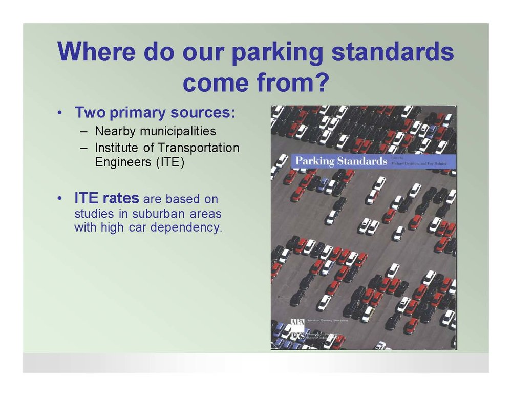 Groton_Parking_Overview_Page_08.jpg