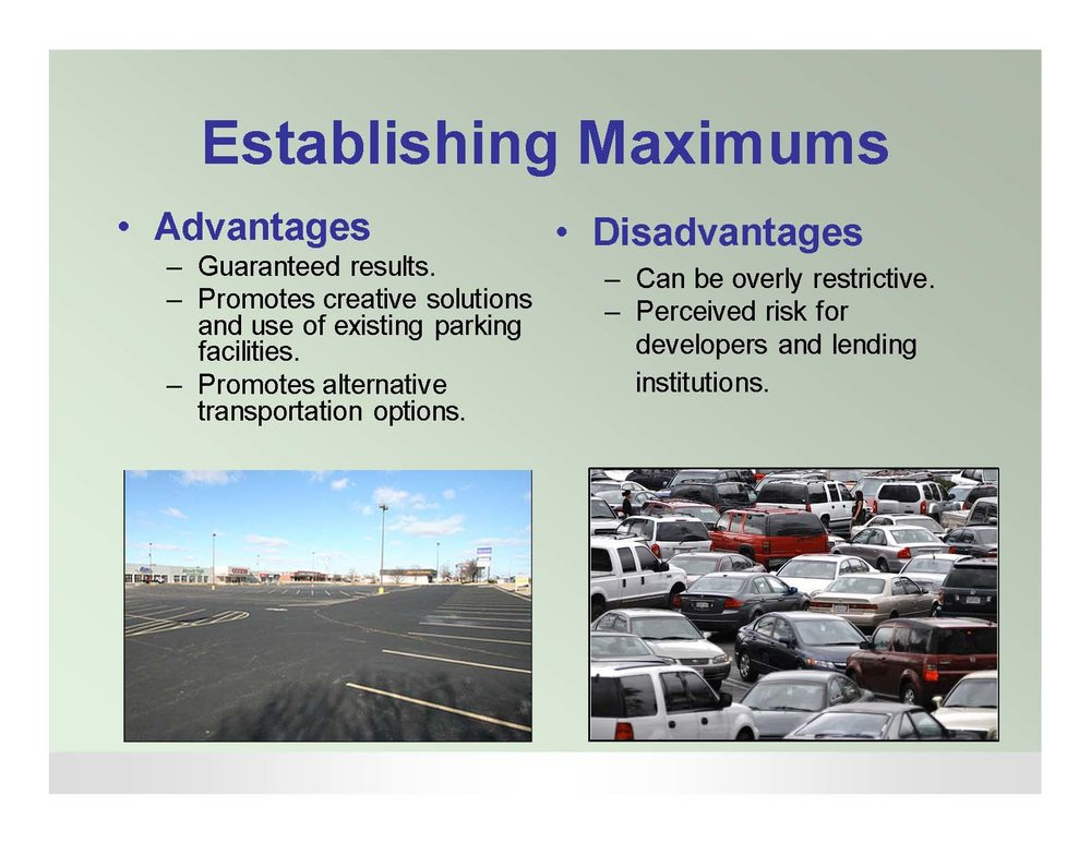 Groton_Parking_Overview_Page_13.jpg